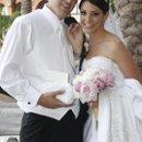 130x130 sq 1247080658451 weddingsample