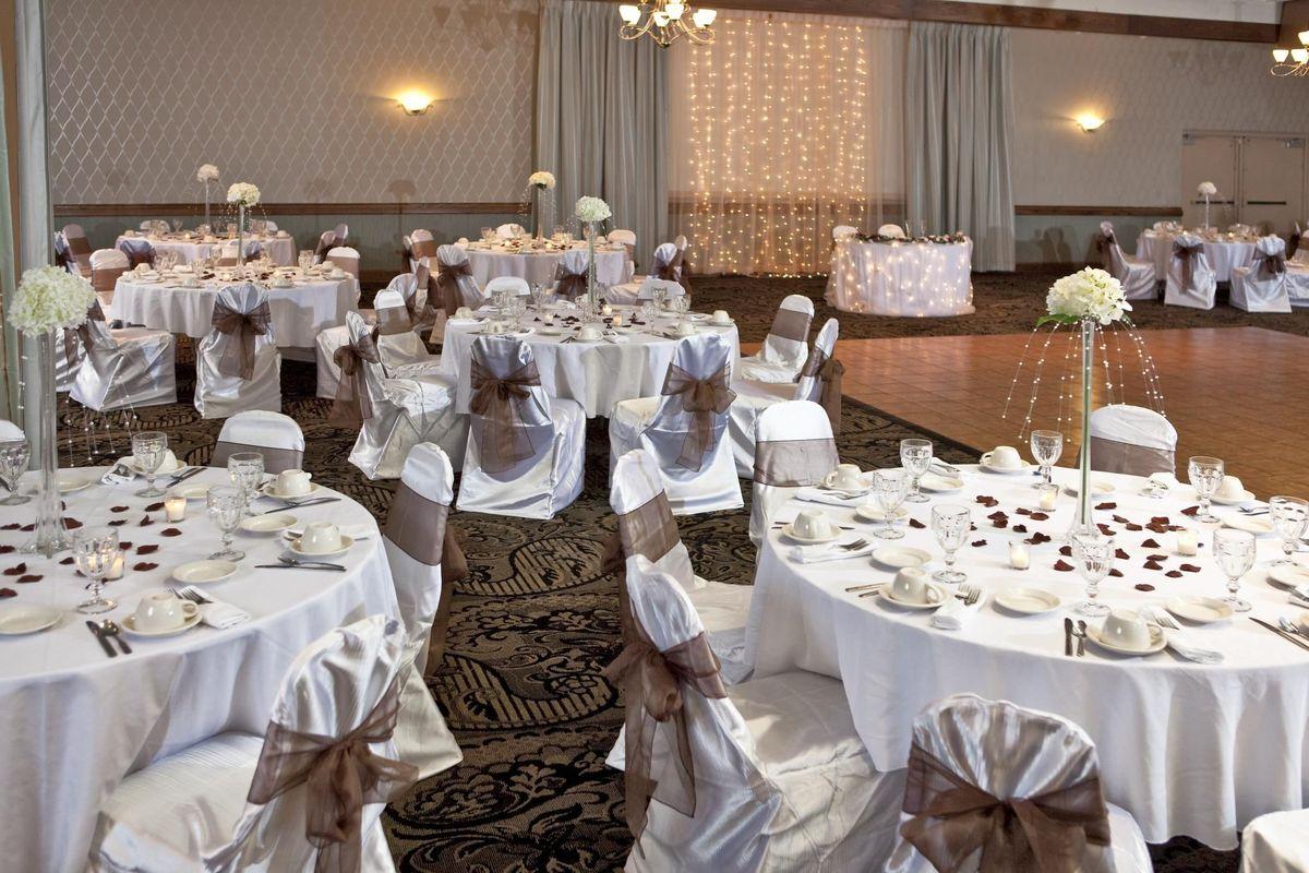 Portland Wedding Venues Reviews For Venues