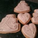 130x130 sq 1467320011621 cookies