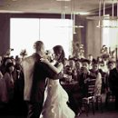 130x130 sq 1326310699384 michaelmaywedding23