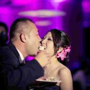 130x130 sq 1326310714726 michaelmaywedding6