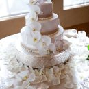 130x130 sq 1326311050024 sandrabillwedding16