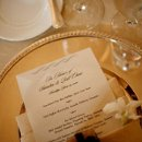 130x130 sq 1326311062428 sandrabillwedding4