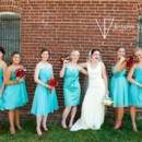 130x130 sq 1457021080668 bridesmaids