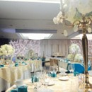 130x130 sq 1443589920840 dinner med ballroom