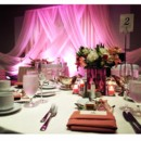 130x130 sq 1443589943474 ballroom wedding pink