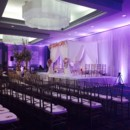 130x130 sq 1443590029328 ballroom wedding