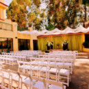 130x130 sq 1443590088567 courtyard wedding ceremony
