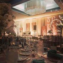 220x220 sq 1512767624 8d952817017b6012 1443587027613 ballroom wedding 2