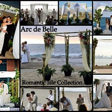 220x220 sq 1317759878796 danapointweddingcanopyrentalsimages