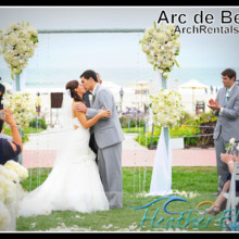 220x220 sq 1453253477193 hotel del coronado wedding photography 554 x2 1