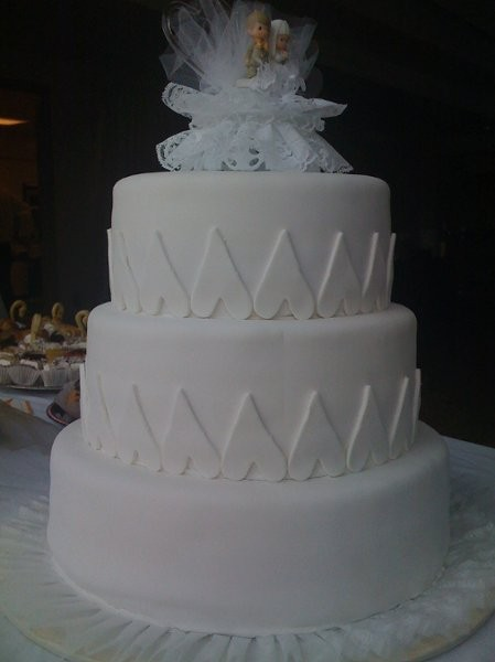 colorado springs wedding cakes royal bakery wedding cake colorado denver colorado 12901