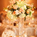 130x130_sq_1282159342908-181037tallcenterpiece1