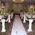 130x130 sq 1220579620097 weddingceremony