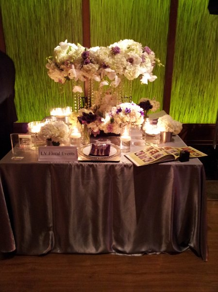 photo 38 of LV Floral Events