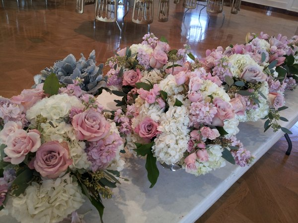 photo 40 of LV Floral Events