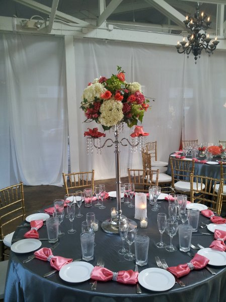 photo 56 of LV Floral Events