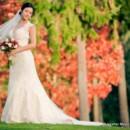 130x130 sq 1398896393910 nate and liz wedding 73