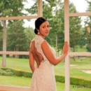 130x130 sq 1398896396549 nate and liz wedding 06