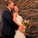 130x130 sq 1398896400192 nate and liz wedding 12