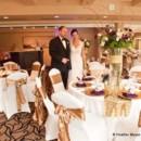 130x130 sq 1398896404690 nate and liz wedding 14