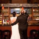 130x130 sq 1398896406940 nate and liz wedding 18
