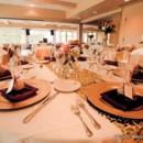 130x130 sq 1398896411254 nate and liz wedding 23