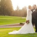 130x130 sq 1398896413411 nate and liz wedding 28