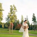 130x130 sq 1398896416273 nate and liz wedding 28