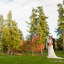 130x130 sq 1398896418736 nate and liz wedding 28