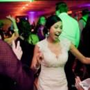 130x130 sq 1398896420486 nate and liz wedding 43