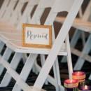 130x130 sq 1398896434297 nate and liz wedding 65
