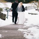 130x130 sq 1398896758555 treadwell wedding 025