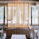 130x130 sq 1398896786018 treadwell wedding 000