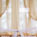 130x130 sq 1398896808726 treadwell wedding 000
