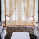 130x130 sq 1398896833851 treadwell wedding 001