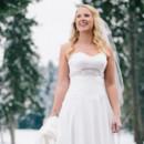 130x130 sq 1398896857657 treadwell wedding 005