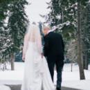 130x130 sq 1398896915682 treadwell wedding 007
