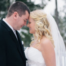 130x130 sq 1398896944875 treadwell wedding 009
