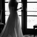 130x130 sq 1398897020055 treadwell wedding 013
