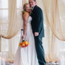 130x130 sq 1398897055268 treadwell wedding 023