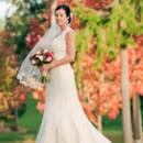 130x130 sq 1454105715744 nate and liz wedding 732