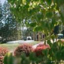 130x130 sq 1485373901542 vanhodgeweddingcanterwoodjoannamongerphotography 3