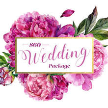 220x220 1494525081148 2017 60th weddingpackage fb