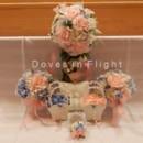 130x130 sq 1389841271784 brides flower se