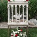 130x130 sq 1389841897582 antique white mansion cag