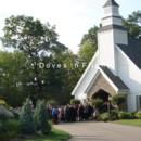 130x130 sq 1389842149265 hawk hollow chapel dove releas