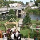 130x130 sq 1389842202914 mediaeval wedding dove releas