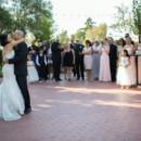 130x130_sq_1410887256083-dance-1-s