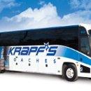 130x130 sq 1320674189713 krapfcoach